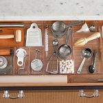 Kitchen tools required to start baking