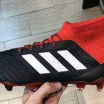 Tips for buying Football Boots Online