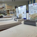 Benefits of Opening a Mattress Shop