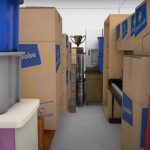 Tips for Maintaining a Storage Unit