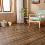 Pros and Cons of SPC Flooring