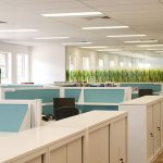 Reasons Why You Should Hire Fit Out Companies